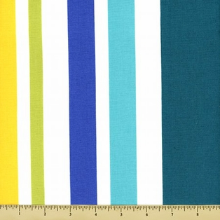 http://ep.yimg.com/ay/yhst-132146841436290/garden-party-cotton-fabric-big-stripe-turquoise-2.jpg