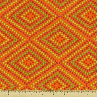 http://ep.yimg.com/ay/yhst-132146841436290/garden-party-cotton-fabric-mosaic-orange-2.jpg