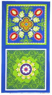 http://ep.yimg.com/ay/yhst-132146841436290/garden-party-garden-bandana-cotton-fabric-panel-blue-dc5555-d-4.jpg