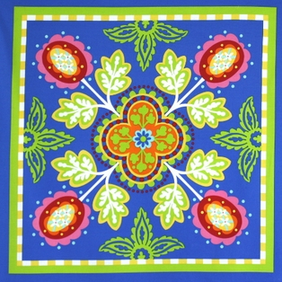 http://ep.yimg.com/ay/yhst-132146841436290/garden-party-garden-bandana-cotton-fabric-panel-blue-dc5555-d-5.jpg
