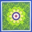 http://ep.yimg.com/ay/yhst-132146841436290/garden-party-garden-bandana-cotton-fabric-panel-blue-dc5555-d-6.jpg
