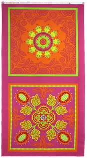 http://ep.yimg.com/ay/yhst-132146841436290/garden-party-garden-bandana-cotton-fabric-panel-pink-dc5555-d-4.jpg