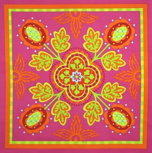 http://ep.yimg.com/ay/yhst-132146841436290/garden-party-garden-bandana-cotton-fabric-panel-pink-dc5555-d-5.jpg