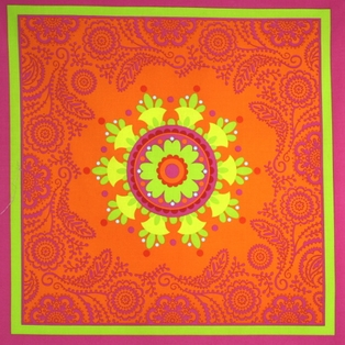 http://ep.yimg.com/ay/yhst-132146841436290/garden-party-garden-bandana-cotton-fabric-panel-pink-dc5555-d-6.jpg