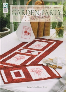 http://ep.yimg.com/ay/yhst-132146841436290/garden-party-stitchery-by-pearl-louise-krush-8.jpg