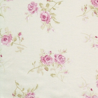 http://ep.yimg.com/ay/yhst-132146841436290/garden-rose-cotton-fabric-green-8.jpg