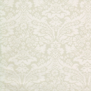 http://ep.yimg.com/ay/yhst-132146841436290/garden-rose-cotton-fabric-green-10.jpg