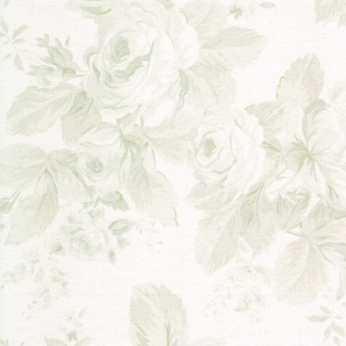 http://ep.yimg.com/ay/yhst-132146841436290/garden-rose-cotton-fabric-green-9.jpg
