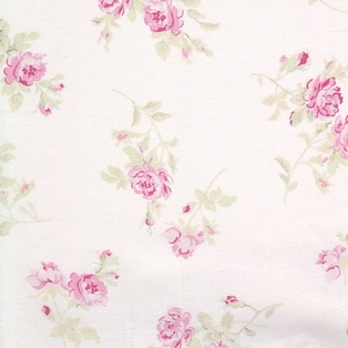 http://ep.yimg.com/ay/yhst-132146841436290/garden-rose-cotton-fabric-white-2.jpg