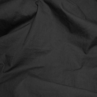 http://ep.yimg.com/ay/yhst-132146841436290/gee-s-bend-solids-cotton-fabric-black-3.jpg