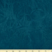 Gee's Bend Solids Cotton Fabric - Green 30069-15