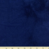 Gee's Bend Solids Cotton Fabric - Navy 30069-25