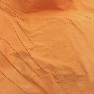 http://ep.yimg.com/ay/yhst-132146841436290/gee-s-bend-solids-cotton-fabric-orange-2.jpg