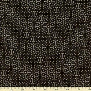 http://ep.yimg.com/ay/yhst-132146841436290/geisha-star-hexagon-cotton-fabric-black-2967m-99-4.jpg