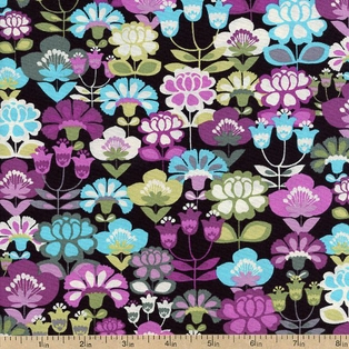 http://ep.yimg.com/ay/yhst-132146841436290/geneva-cotton-fabric-purple-j-3236-46-2.jpg