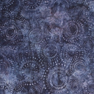 http://ep.yimg.com/ay/yhst-132146841436290/geoscapes-2-batik-cotton-fabric-licorice-2.jpg