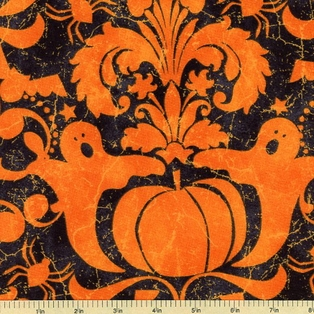 http://ep.yimg.com/ay/yhst-132146841436290/ghouls-night-out-damask-cotton-fabric-black-mas8730-m-2.jpg
