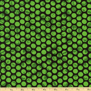 http://ep.yimg.com/ay/yhst-132146841436290/ghouls-night-out-dots-cotton-fabric-green-12.jpg