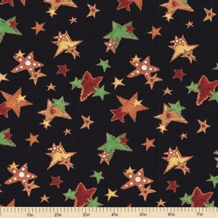 http://ep.yimg.com/ay/yhst-132146841436290/ginger-trees-stars-cotton-fabric-black-4.jpg