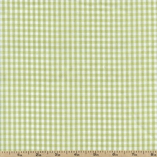 http://ep.yimg.com/ay/yhst-132146841436290/gingham-check-cotton-blend-apple-green-10105-apple-green-2.jpg