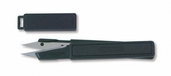 Gingher 4 inch Featherweight Thread Nippers