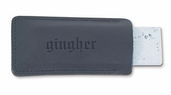 Gingher Knife Edge Sharpening Stone