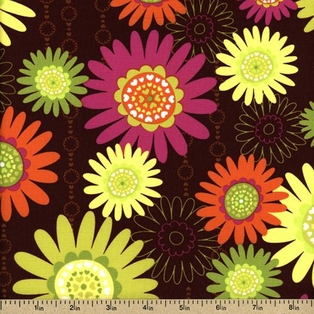 http://ep.yimg.com/ay/yhst-132146841436290/girls-rock-cotton-fabric-brown-05206-77-2.jpg