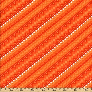 http://ep.yimg.com/ay/yhst-132146841436290/girls-rock-cotton-fabric-orange-05205-33-2.jpg