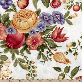 http://ep.yimg.com/ay/yhst-132146841436290/giselle-cotton-fabric-floral-white-2.jpg