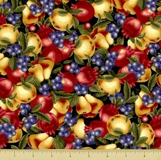 http://ep.yimg.com/ay/yhst-132146841436290/giselle-cotton-fabric-fruit-toss-black-2.jpg