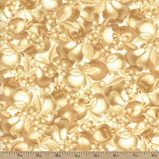 http://ep.yimg.com/ay/yhst-132146841436290/giselle-cotton-fabric-fruit-toss-sepia-13.jpg