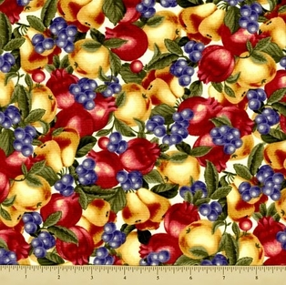 http://ep.yimg.com/ay/yhst-132146841436290/giselle-cotton-fabric-fruit-toss-white-2.jpg
