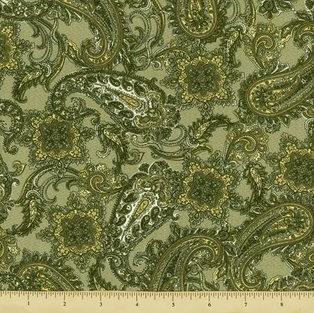 http://ep.yimg.com/ay/yhst-132146841436290/giselle-cotton-fabric-paisley-green-2.jpg