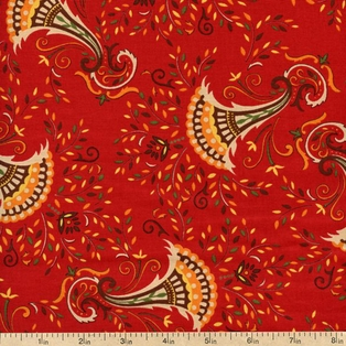 http://ep.yimg.com/ay/yhst-132146841436290/give-thanks-cornucopia-cotton-fabric-berry-red-19562-15-3.jpg