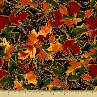 http://ep.yimg.com/ay/yhst-132146841436290/give-thanks-cotton-fabric-leaves-harvest-black-3.jpg