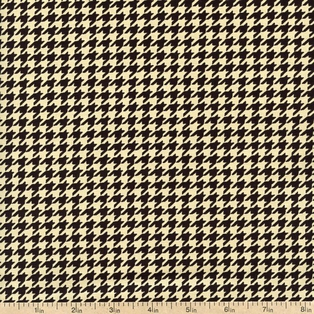 http://ep.yimg.com/ay/yhst-132146841436290/give-thanks-houndstooth-cotton-fabric-vanilla-and-black-19568-19-3.jpg