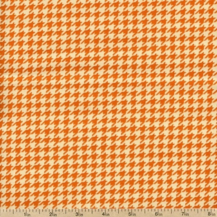 http://ep.yimg.com/ay/yhst-132146841436290/give-thanks-houndstooth-cotton-fabric-vanilla-and-pumpkin-19568-16-3.jpg