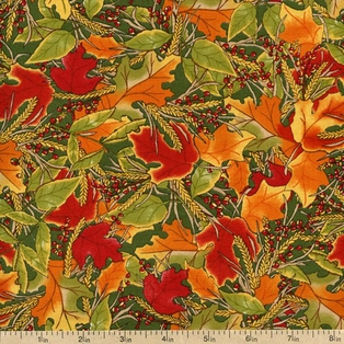 http://ep.yimg.com/ay/yhst-132146841436290/give-thanks-leaves-cotton-fabric-green-19563-15-3.jpg
