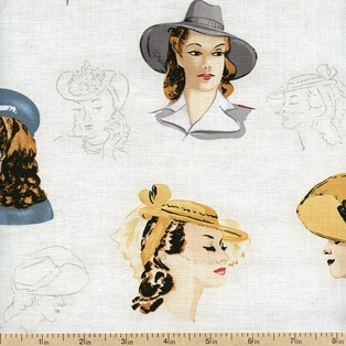 http://ep.yimg.com/ay/yhst-132146841436290/glamour-girls-hats-cotton-fabric-multi-aoc-13965-205-multi-2.jpg
