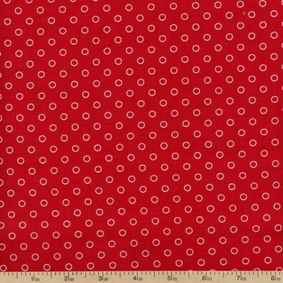 http://ep.yimg.com/ay/yhst-132146841436290/glamping-dots-cotton-fabric-red-11604-17-3.jpg