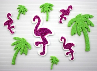 http://ep.yimg.com/ay/yhst-132146841436290/glitter-foam-stickers-flamingos-and-palm-trees-2.jpg