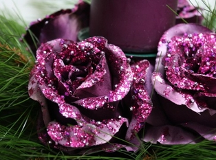 http://ep.yimg.com/ay/yhst-132146841436290/glittered-rose-head-clip-purple-clearance-3.jpg