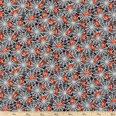 More Timeless Treasures Fabric...