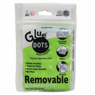 http://ep.yimg.com/ay/yhst-132146841436290/glue-dots-removable-adhesive-1-2-inch-60pc-clear-2.jpg