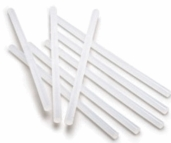Glue Gun Sticks for Large Gun 7/16 inch x 10 in  8pk