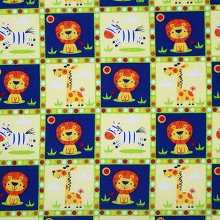 http://ep.yimg.com/ay/yhst-132146841436290/go-safari-cotton-fabric-6-row-panel-multi-22.jpg
