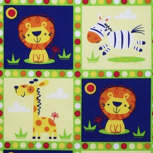 http://ep.yimg.com/ay/yhst-132146841436290/go-safari-cotton-fabric-6-row-panel-multi-23.jpg