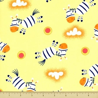 http://ep.yimg.com/ay/yhst-132146841436290/go-safari-cotton-fabric-tossed-zebra-yellow-4.jpg