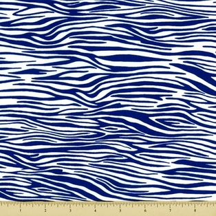http://ep.yimg.com/ay/yhst-132146841436290/go-safari-cotton-fabric-zebra-stripe-blue-4.jpg
