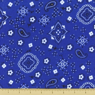 http://ep.yimg.com/ay/yhst-132146841436290/golden-d-or-novelty-cotton-fabric-small-paisley-royal-blue-clearance-3.jpg